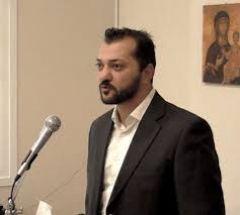 Ηλίας Γραμματικόπουλος: ΑΝΟΙΧΤΗ ΕΠΙΣΤΟΛΗ – ΕΡΩΤΗΜΑΤΑ ΚΟΙΝΩΝΙΚΗΣ ΠΟΛΙΤΙΚΗΣ ΥΓΕΙΑΣ