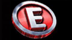 Στον Ιβάν Σαββίδη το «Epsilon TV»