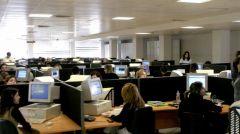 Αυξάνονται συνεχώς οι ευέλικτες μορφές απασχόλησης