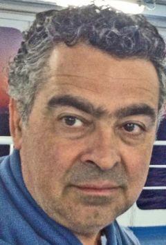 ΕΛΜΕ Ημαθίας: Απαιτούμε την παύση κάθε διώξης του κατηγορούμενου Γ. Βραχνή