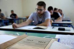 Πιο σκληρό και ανταγωνιστικό Λύκειο και σύστημα πρόσβασης στην Ανώτατη Εκπαίδευση