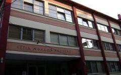 Εγγραφές στα Εικαστικά Εργαστήρια και στο Δημοτικό Ωδείο Νάουσας