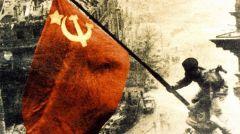 ΑΝΤΙΚΟΜΜΟΥΝΙΣΤΙΚΗ ΦΙΕΣΤΑ ΤΗΣ ΕΣΘΟΝΙΚΗΣ ΠΡΟΕΔΡΙΑΣ ΤΗΣ ΕΕ: Κείμενο καταδίκης συνυπογράφουν 51 Κομμουνιστικά και Εργατικά Κόμματα