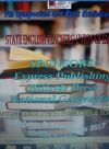 Η Ένωση Καθηγητών Αγγλικής Δημόσιας Εκπαίδευσης Ημαθίας (ΕΚΑΔΕΗ) διοργανώνει το 7o κατά σειρά εκπαιδευτικό της συμπόσιο