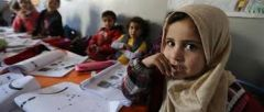 ΕΛΜΕ Ημαθίας: Ένταξη των προσφυγόπουλων στα πρωινά δημόσια σχολεία