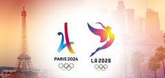 Στο Παρίσι οι Ολυμπιακοί Αγώνες του 2024, στο Λος Άντζελες του 2028