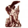 Ξεκινάει η σεζόν για τα τμήματα του Πολιτιστικού Συλλόγου «Ο Προμηθέας»