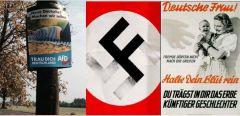 Γερμανικές εκλογές: Το υποκριτικό «σοκ» για την AfD – Οι πανηγυρισμοί – Η εκλογική της παρουσία