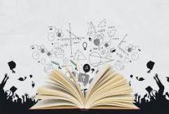 «Μαγική εικόνα» και στην Εκπαίδευση