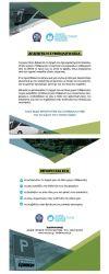 Ενημέρωση του Δήμου Νάουσας για τον χώρο στάθμευσης τουριστικών λεωφορείων στην οδό Μ. Αλεξάνδρου