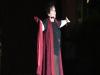 """Η παράσταση """"Ο ματωμένος γάμος"""" στην Δημόσια Βιβλιοθήκη Βέροιας"""