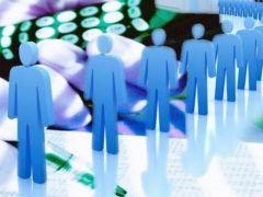 'Οχι στο «εμπόριο ελπίδας» για τους νέους στα προγράμματα απασχόλησης