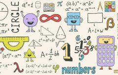 Το Σάββατο 11/11 ο μαθηματικός διαγωνισμός «ΘΑΛΗΣ» και 10ος Ημαθιώτικος διαγωνισμός «ΥΠΑΤΙΑ»