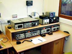 Π.Ε Ημαθίας: Προκήρυξη εξετάσεων για την απόκτηση Πτυχίου Ραδιοερασιτέχνη ΄Β περιόδου 2017