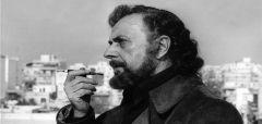 Γιάννης Ρίτσος: «Μνήμη του μέλλοντος», η ποίησή του – «Έφυγε» σαν σήμερα 9 Νοεμβρίου