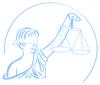 Εκλογές Δικηγορικού Συλλόγου Βέροιας