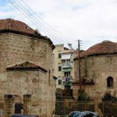 Η επίκληση των έργων που έκανε η εφορεία αρχαιοτήτων Ημαθίας στο προηγούμενο ΕΣΠΑ προφανώς δεν μπορεί να δικαιολογήσει τα αδικαιολόγητα