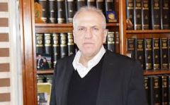 Δήλωση νεοεκλεγέντος Προέδρου Δικηγορικού Συλλόγου Βεροίας για δήλωση Μαρκούλη