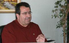 """Παπαδόπουλος: """"Τέλος στην αλόγιστη χρήση της πλαστικής σακούλας"""""""