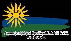 Συνεχίζει στην προεδρία της ΑΝΗΜΑ ο Θεόφιλος Τεληγιαννίδης