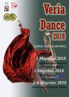 «Veria Dance 2018». Η άνοιξη έρχεται «χορεύοντας»…