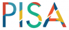 Η ΕΛΜΕ Ημαθίας για τον διαγωνισμό PISA
