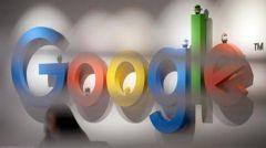 «Ψηφιακό φόρο» σε «Google», «Apple» και «Facebook» θα προτείνει η Ευρωπαϊκή Επιτροπή