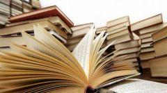 Απονεμήθηκαν τα Κρατικά Λογοτεχνικά Βραβεία