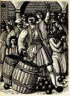 Τι ήταν η Επανάσταση του 1821