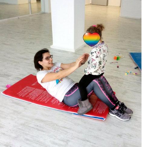 Studio 5: Η νέα αίθουσα γυμναστικής στην Βέροια