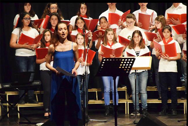 Συναυλία αρμονίου από μαθητές του Δημοτικού Ωδείου Βέροιας