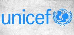 Η UNICEF εξηγεί γιατί διέκοψε τη συνεργασία της με την Εθνική Επιτροπή της στην Ελλάδα