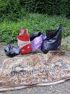 Απολογισμός Δράσης Εθελοντικού Καθαρισμού Τριποτάμου