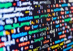 Allcancode: Εργαστήριο δημιουργίας εφαρμογών:για εφήβους από 15 ετών και ενήλικες, στη Δημόσια Βιβλιοθήκη της Βέροιας