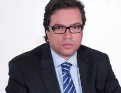 Δήλωση του επικεφαλής της δημοτικής παράταξης του Δήμου Βέροιας «Προτεραιότητα στον Δημότη»