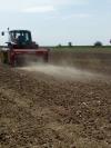 """Αγρότες μην ανοίγετε κερκόπορτες! (Για την καλλιέργεια """"βιομηχανικής κάνναβης"""" στην Ημαθία)"""