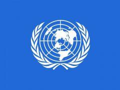 Σύγκληση της Γενικής Συνέλευσης του ΟΗΕ για τη Γάζα