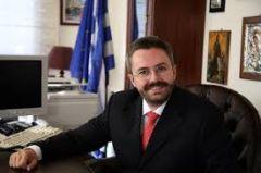 Τοποθέτηση Ιωάννη Παπαγιάννη στο θέμα της συμφωνίας με τα Σκόπια