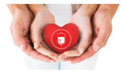 Δήμος Βέροιας: Εθελοντική αιμοδοσία