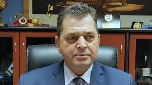 Κώστας Καλαϊτζίδης: Εντός των φυσιολογικών μετρήσεων με σαφή βελτίωση στο τμήμα της Ημαθίας, οι μετρήσεις για την «Τάφρο 66»