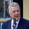 Σκληρή απάντηση Γκυρίνη σε Χαλκίδη: «Η ανικανότητα του είναι γνωστή σε όλους»