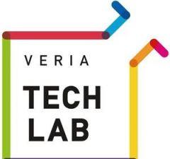 Καλοκαιρινές βουτιές στην Tεχνολογία και τον Προγραμματισμό
