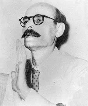 Σαν σήμερα πριν από 64 χρόνια εκτελέστηκε ο Νίκος Πλουμπίδης