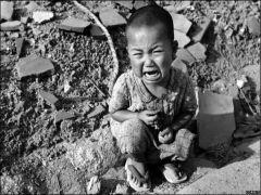 Με αφορμή την επέτειο ρίψης της ατομικής βόμβας στη Χιροσίμα (6/8/1945)
