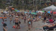 Πάνω από 180 νεκροί σε παραλίες της χώρας για φέτος!