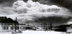 9 Αυγούστου 1945: Οι ΗΠΑ ρίχνουν τη βόμβα στο Ναγκασάκι