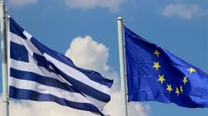 Το μνημόνιο φεύγει, τα μνημόνια διαρκείας της ΕΕ έρχονται