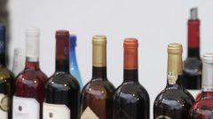 ΣΥΜΒΟΥΛΙΟ ΤΗΣ ΕΠΙΚΡΑΤΕΙΑΣ: Ακύρωσε τον Ειδικό Φόρο Κατανάλωσης που επιβλήθηκε στο κρασί