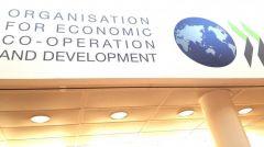 Τη φοροεπιδρομή στην Ελλάδα επιβεβαιώνει ο ΟΟΣΑ και καταγράφει μείωση των φόρων στις επιχειρήσεις