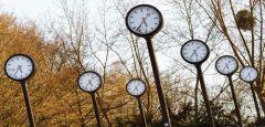 Θα καταργηθεί πράγματι η αλλαγή ώρας στην ΕΕ;